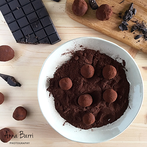 trufas_chocolate_coco1