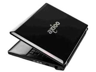 download driver wifi axioo pico pjm m1110