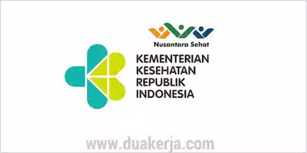 Lowongan Kerja Nusantara Sehat Kemenkes Tahun 2019