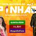 Nesta quinta-feira (15) tem O Rappa em uma das últimas apresentações em Santa Catarina