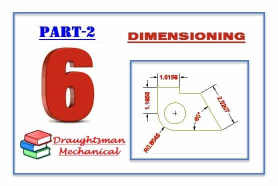 Dimensioning-rules-in-Engineering-drawing