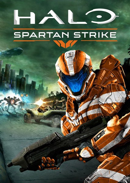 Halo-Spartan-Strike-pc-game-download-free-full-version