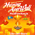 Happy Diwali Contest Win 1500 Lucky Winner Free Paytm Rs 200