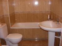 piso en venta calle rio cenia castellon wc