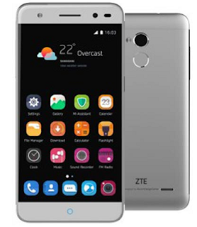 Harga HP ZTE Blade V7 Lite terbaru