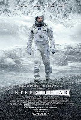 Interstellar 2014 480p 720p 1080p Bluray x265 HEVC 10bit AAC 5.1 Download Google Drive