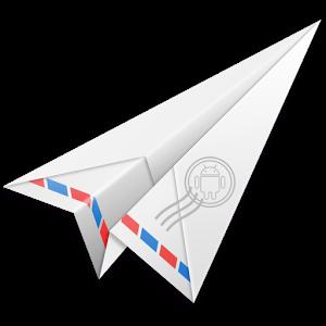 MailDroid Pro Paid Version 3.32 Apk Files