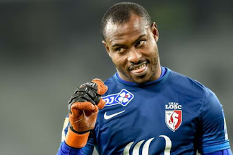 Enyeama out for the season, set for surgery