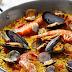 Δεκαπέντε λόγοι για να τρώμε θαλασσινά - Ποια είδη κάνουν καλό στην υγεία μας