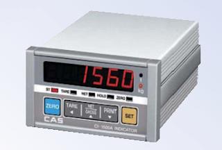 CI-1560A-Indicator
