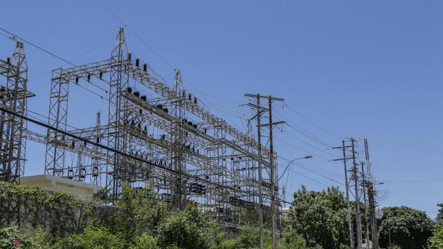 Venezuela genera hoy la electricidad que demandaba en 1980