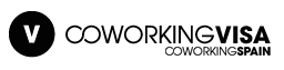 Aware Coworking VISA Alicante