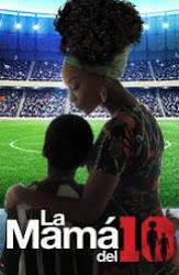 telenovela La Mama del 10