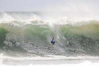 72 Joan Duru Rip Curl Pro Portugal foto WSL Laurent Masurel