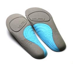 Kuru Women Shoes Amazon