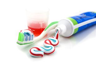 تدوينة الصحة سيدتي : فؤاد غسل الاسنان وبماذا يجب غسلها ! اليك طريقة فتاكة لتخلص من زوائد