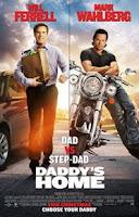 Film DADDY'S HOME en Streaming VF