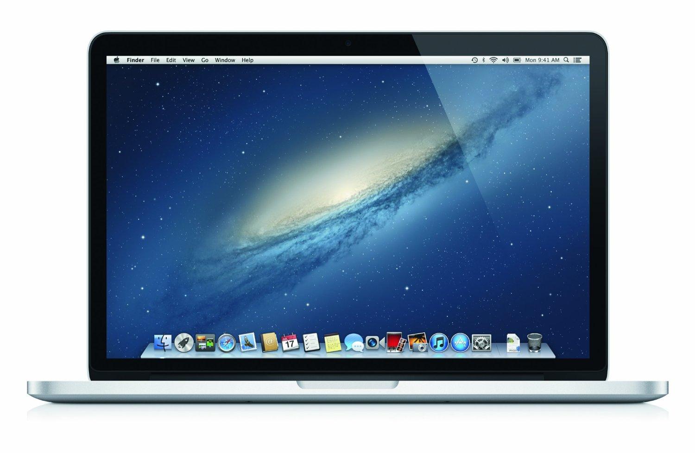 Spesifikasi Laptop Asus Asus Laptop Notebook Harga Murah Jakartanotebook C7 Spesifikasi Terbaru Daftar Harga Spesifikasi Daftar Harga Laptop