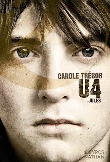 http://mon-irreel.blogspot.fr/2015/11/u4-jules-de-carole-trebor.html