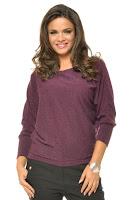 bluza-femei-din-oferta-ama-fashion-7