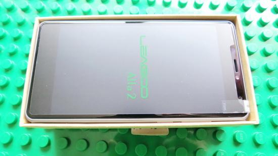 http://www.tomtop.com/leagoo-alfa-2-smartphone-3g-wcdma-mtk6580a-quad-core-2-5d-5-0-hd-1280-720-pixels-screen-android-5-1-1g-ram-16g-rom-5mp-13mp-dual-cameras-p1437dgy-eu.html?aid=cgr