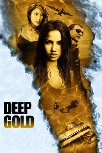 Deep Gold (2011) ταινιες online seires oipeirates greek subs