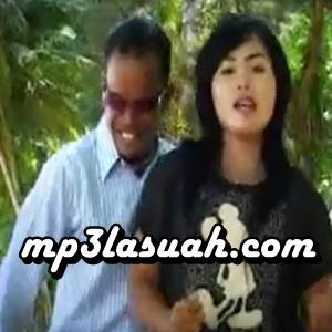 Siril Asmara Feat Igus Sikumbang - Rabab Dangdut Mix Vol 2 (Full Album)