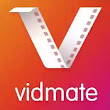 vidmate video converter and downloader apk free download