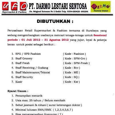 Lowongan Bank Terbaru Di Kota Malang Lowongan Kerja Bi Bank Indonesia Terbaru Oktober 2016 403 X 403 Jpeg 36kb Lowongan Kerja Malang Terbaru Bacakliknet