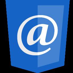 Dork  email .governo