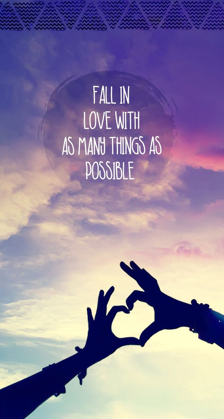 Wallpaper Love Quotes For Iphone