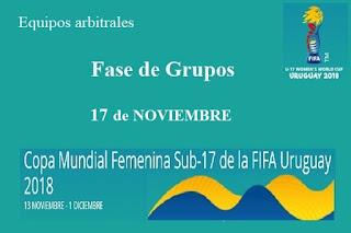 arbitros-futbol-uruguay2018-1