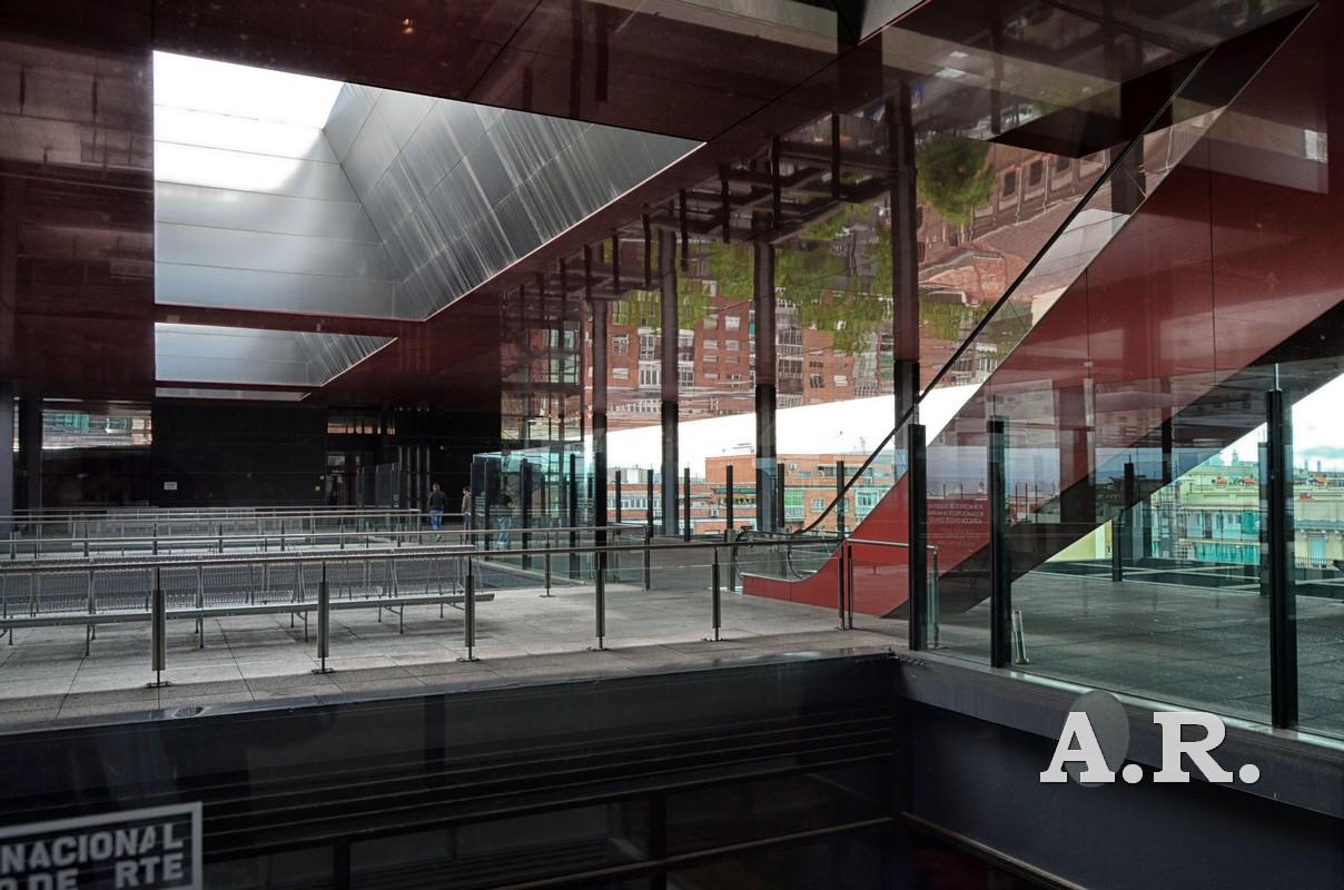 Fotografía Alonsorobisco Es Fotografía Arquitectura