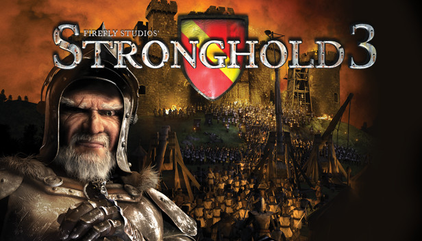 Stronghold 3, Game Stronghold 3, Spesification Game Stronghold 3, Information Game Stronghold 3, Game Stronghold 3 Detail, Information About Game Stronghold 3, Free Game Stronghold 3, Free Upload Game Stronghold 3, Free Download Game Stronghold 3 Easy Download, Download Game Stronghold 3 No Hoax, Free Download Game Stronghold 3 Full Version, Free Download Game Stronghold 3 for PC Computer or Laptop, The Easy way to Get Free Game Stronghold 3 Full Version, Easy Way to Have a Game Stronghold 3, Game Stronghold 3 for Computer PC Laptop, Game Stronghold 3 Lengkap, Plot Game Stronghold 3, Deksripsi Game Stronghold 3 for Computer atau Laptop, Gratis Game Stronghold 3 for Computer Laptop Easy to Download and Easy on Install, How to Install Stronghold 3 di Computer atau Laptop, How to Install Game Stronghold 3 di Computer atau Laptop, Download Game Stronghold 3 for di Computer atau Laptop Full Speed, Game Stronghold 3 Work No Crash in Computer or Laptop, Download Game Stronghold 3 Full Crack, Game Stronghold 3 Full Crack, Free Download Game Stronghold 3 Full Crack, Crack Game Stronghold 3, Game Stronghold 3 plus Crack Full, How to Download and How to Install Game Stronghold 3 Full Version for Computer or Laptop, Specs Game PC Stronghold 3, Computer or Laptops for Play Game Stronghold 3, Full Specification Game Stronghold 3, Specification Information for Playing Stronghold 3, Free Download Games Stronghold 3 Full Version Latest Update, Free Download Game PC Stronghold 3 Single Link Google Drive Mega Uptobox Mediafire Zippyshare, Download Game Stronghold 3 PC Laptops Full Activation Full Version, Free Download Game Stronghold 3 Full Crack, Free Download Games PC Laptop Stronghold 3 Full Activation Full Crack, How to Download Install and Play Games Stronghold 3, Free Download Games Stronghold 3 for PC Laptop All Version Complete for PC Laptops, Download Games for PC Laptops Stronghold 3 Latest Version Update, How to Download Install and Play Game Stronghold 3 Free for Computer PC Laptop Full Version, Download Game PC Stronghold 3 on www.siooon.com, Free Download Game Stronghold 3 for PC Laptop on www.siooon.com, Get Download Stronghold 3 on www.siooon.com, Get Free Download and Install Game PC Stronghold 3 on www.siooon.com, Free Download Game Stronghold 3 Full Version for PC Laptop, Free Download Game Stronghold 3 for PC Laptop in www.siooon.com, Get Free Download Game Stronghold 3 Latest Version for PC Laptop on www.siooon.com.