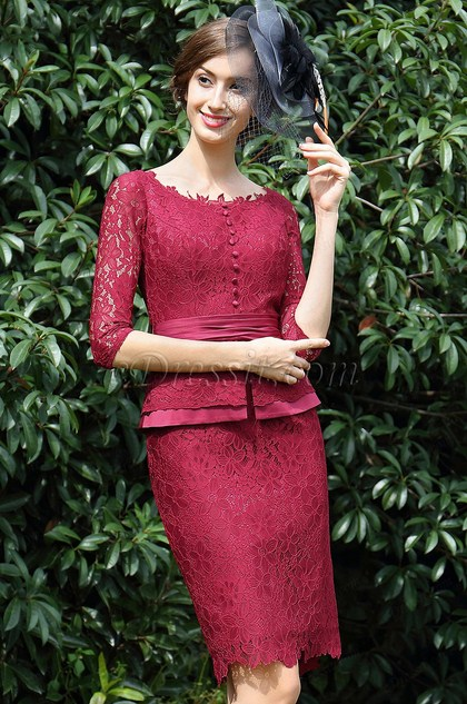 http://www.edressit.com/edressit-burgundy-lace-mother-of-the-bride-women-s-dress-26170817-_p4950.html