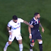 Em jogo atrasado, Santos sai na frente, mas permite reação e empata com Vasco no Pacaembu