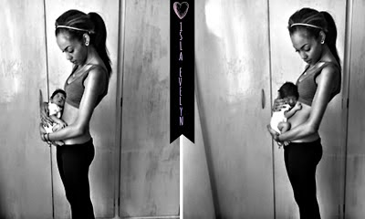 anorexia y bulimia en el embarazo