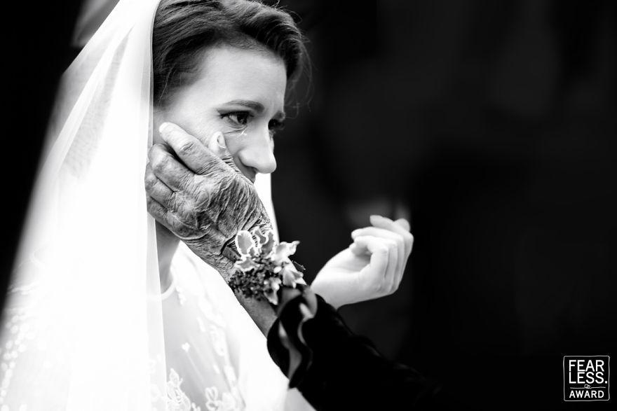 le-best-foto-di-nozze-44