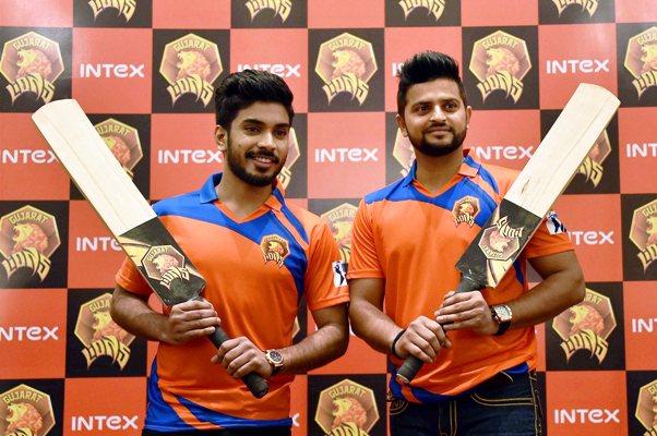 Gujarat Lions Team 2016 Complete GL Squad List IPL 9 2016- IPL T20 Squad