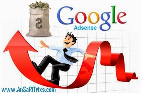 How To Block Lower Google Adsense Advertisement Ads And Boost Earning