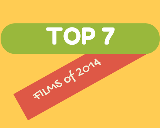 TOP 7 FILMS OF 2014 | Hindi Cinema Films - Bollywood movie and music news