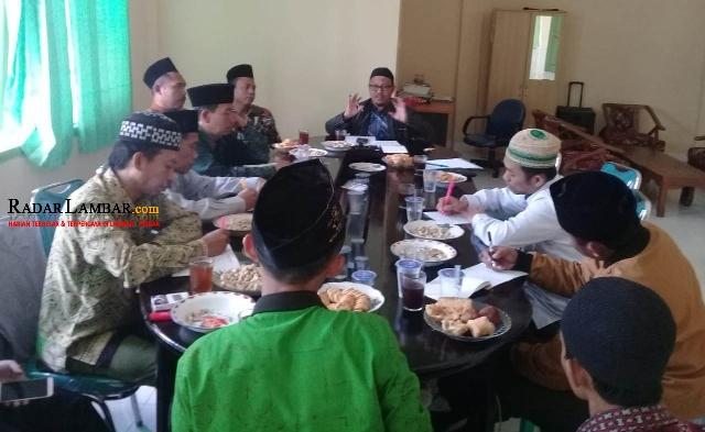 Festival Santri Lampung Barat Digelar 15-22 Oktober