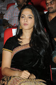 Anushka at Varna Audio Launch-thumbnail-14