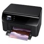 HP ENVY 4504 e-All-in-One Printer - Driver Downloads