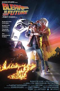 regreso+al+futuro+zombi