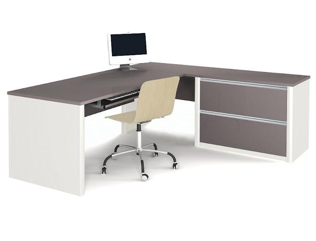 best buy l shaped office desk furniture Office Depot for sale