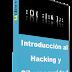 (Udemy) Introducción al Hacking y Ciberseguridad
