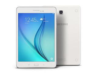 Samsung Tab A (SM-T595)