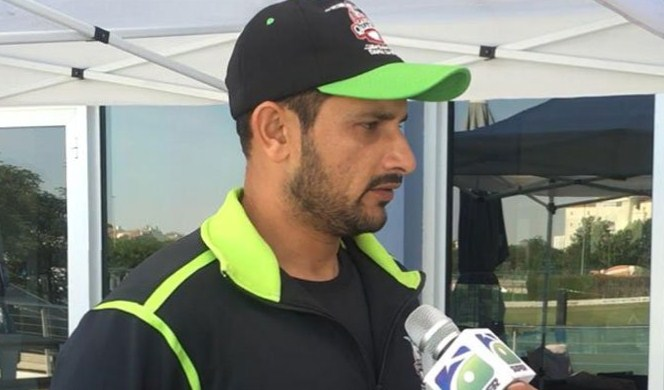 Sohail Akhtar won the best ranking in the PSL-4