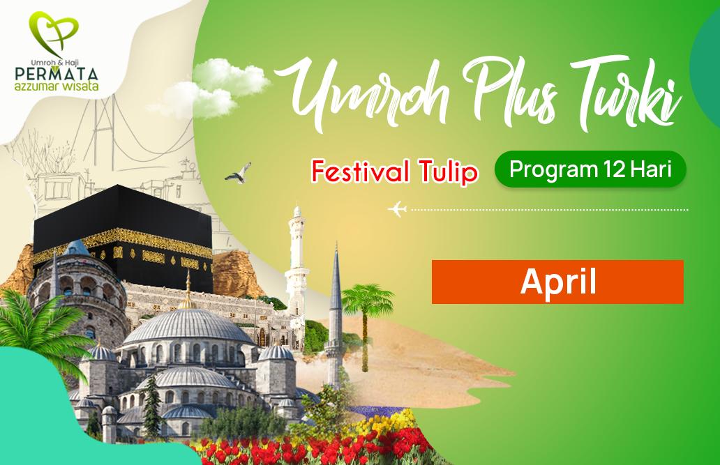 Promo Paket Umroh plus turki Biaya Murah Jadwal Bulan Oktober 2020